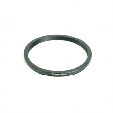SRB 67-62mm Step-down Ring